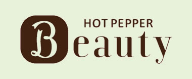 hotpepper beauty